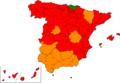 SpainPSOEProvinciasPrimarias.png