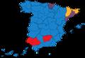 SpainProvinceMapCongressA2016.png