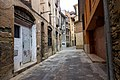 Spain - Vic and Calldetenes (31324980550).jpg