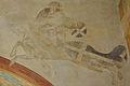 Spay Peterskapelle Wandmalerei 976.JPG