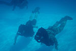 Special Forces soldiers conduct scuba recertification 150120-A-KJ310-004.jpg
