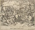 Speculum Romanae Magnificentiae- The Victory of Scipio MET DP837618.jpg