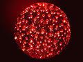 Sphere dsc08374-kure nevit.jpg