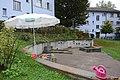 Spielenische Eugen-Huber-Strasse Zürich.jpg