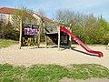 Spielplatz am Achterkamp Rönneburg (6).jpg