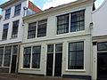 Spieringstraat 7 & 11 in Gouda.jpg