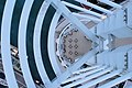 Spinnaker Tower - geograph.org.uk - 1492880.jpg