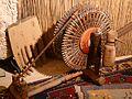 Spinning-wheel-73663.jpg