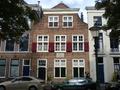 Spinoza House, The Hague (2016) 01.png