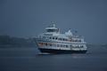 Spirit of Seattle (ship, 1987) (PNG).png