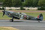 Spitfire (5127921067).jpg
