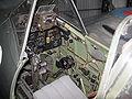 Spitfire cockpit.jpg