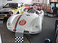 Sports Car Museum Lány - Tatraplan Sport.jpg