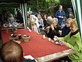 Spotkanie z chińską herbatą 030.jpg