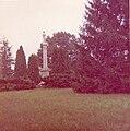 Spotsylvania Confederate Cemetery 036.jpg
