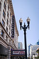 Spreckels Theater Building-4.jpg