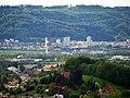 Spreitenbach - Käferberg IMG 2365.JPG
