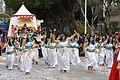 Spring Carnival, Limassol, Cyprus - panoramio (13).jpg