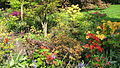 Spring in St. James Park - London (3720894865).jpg