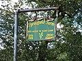 Springfield Farm sign - geograph.org.uk - 240195.jpg
