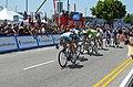 Sprint to the finish (7276146362).jpg