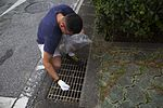 Sprucing Up, Futenma Marines participate in Environmental Beautification Activity Project 160323-M-TA471-032.jpg