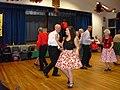 Square Dance, Nottingham, England 2015 07.jpg