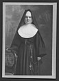 Sr Mary Margaret Childs (30802665634).jpg