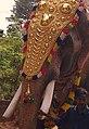 SreeRama Navami 2011 (Ramanchira temple, Thrissur) 12042011785.jpg
