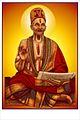 Sri Balmukundacharyaji Maharaj.jpg