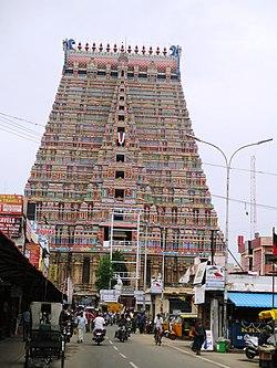 Srirangam1.jpg