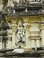 Srirangapatnam (6162501066).jpg