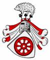 Stülpnagel-Wappen.png