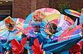 St-Albans-Carnival-20050626-028.jpg