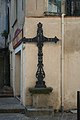 St-Gervais-sur-Mare croix 1.JPG