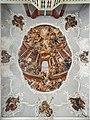 St.-Michael-Zeil-ceiling-fresco-3280162PS.jpg
