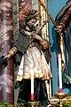 St.Jakob in Unken - Marienaltar 3 Nepomuk.jpg