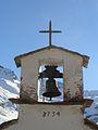 St. Anna Vals Glockenjoch.JPG