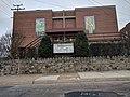 St. Athanasius Roman Catholic Church (Curtis Bay, Baltimore) 16.jpg