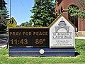 St. Benedict Cathedral - Evansville, Indiana 07.jpg