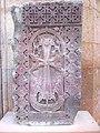St. Gayane 102.jpg
