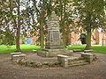 St. Georg (Wiek) - Kriegerdenkmal 5.jpg