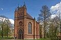 St. Helena und St. Andreas (Ludwigslust).jpg