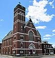St. James Evangelical Lutheran Church - Altoona, Pennsylvania.jpg
