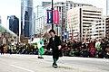 St. Patrick's Day Parade 2012 (6849386956).jpg
