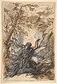 St. Paul, Hermit MET DP811523.jpg