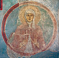 St. Sophia - Google Art Project.jpg