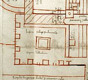 Category:Plan of Saint Gall - Wikimedia Commons