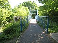 St Albans, Camp Road Bridge - geograph.org.uk - 1327222.jpg