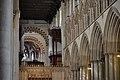 St Albans Abbey nave.jpg